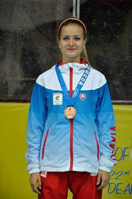 Eva Jurková