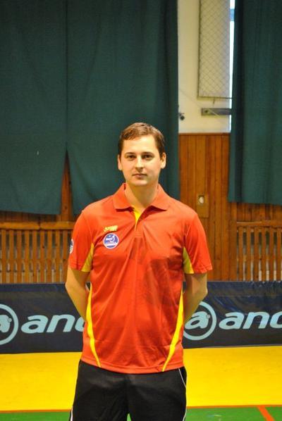 Peter Krkoška