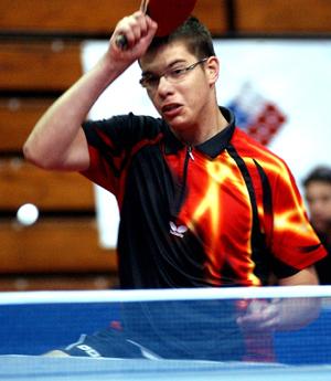 Samuel Novota/foto by Cristian Larrain ITTF