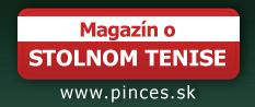 Logo Magazyn Polski PingPong