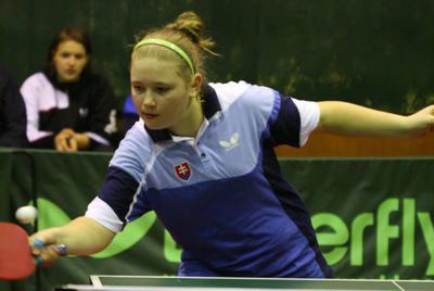 Tatiana Kukuľková